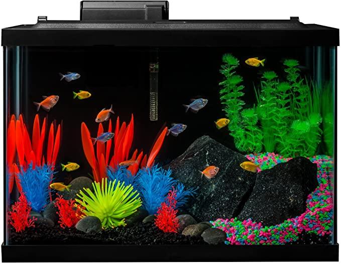 GloFish NV33823 product image 2