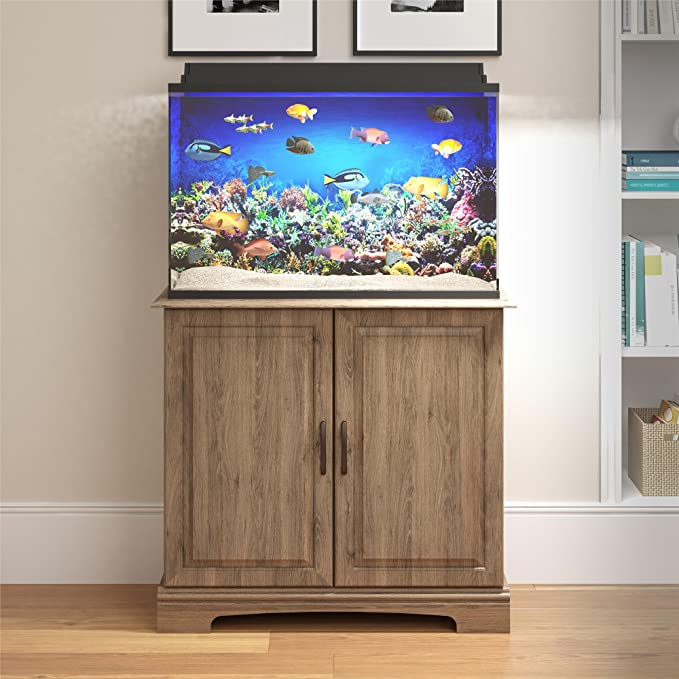 Flipper 5691333COM product image 4