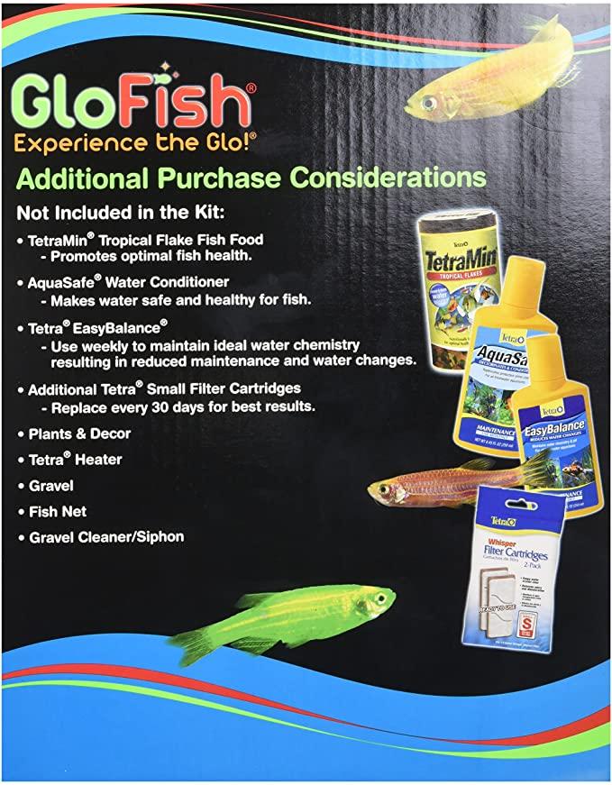 GloFish 29236 product image 6