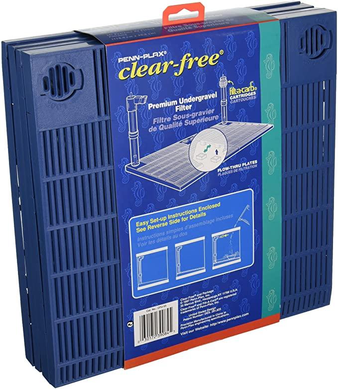 Penn-Plax CFU55 product image 2