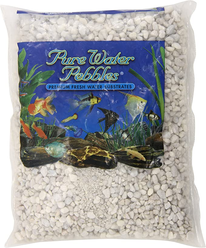 Pure Water Pebbles 70012 product image 6