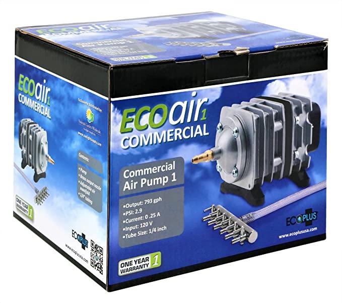 EcoPlus 728365 product image 6