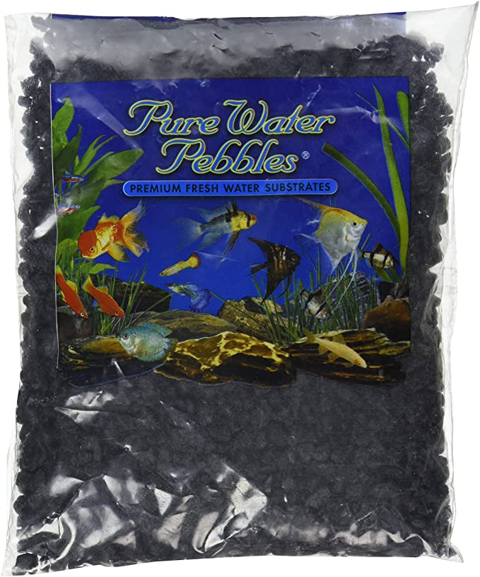 Pure Water Pebbles 70092 product image 9