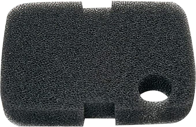 Penn-Plax CCF329 product image 10