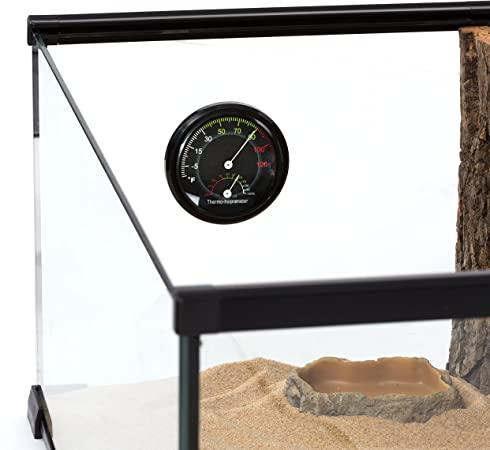 REPTI ZOO  product image 3