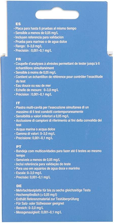 Seachem 116097000 product image 9