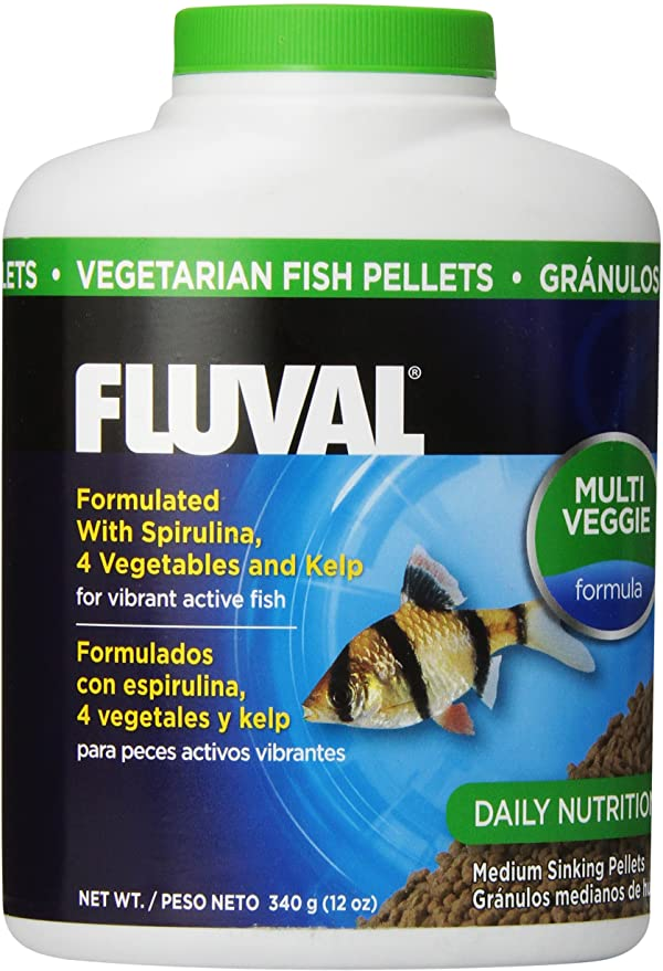 Fluval A6559 product image 11