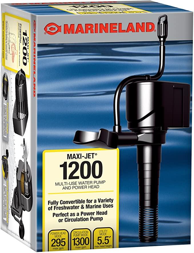 MarineLand ML90512 product image 4