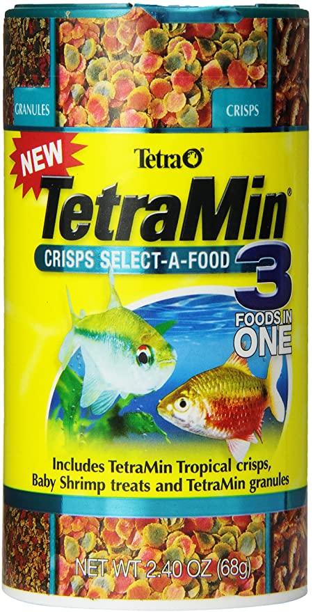 Tetra 77037 product image 11