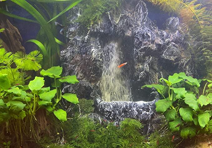 V AquaVista Aquatics SFF454824A product image 7