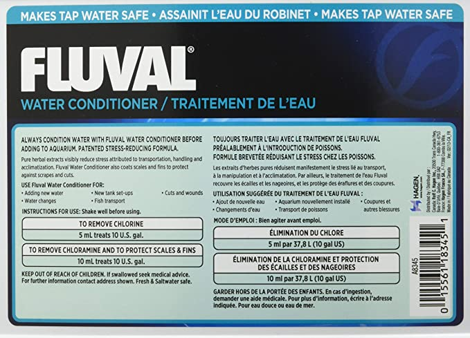 Fluval A8345A2 product image 8