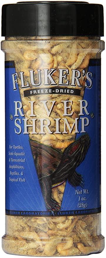Fluker's 72027 product image 6