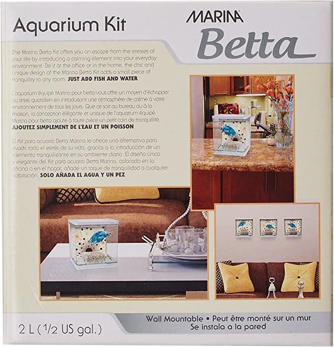 Marina 13353 product image 11