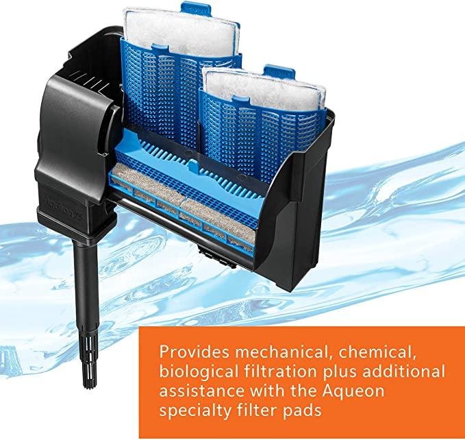 Aqueon 100113236 product image 2