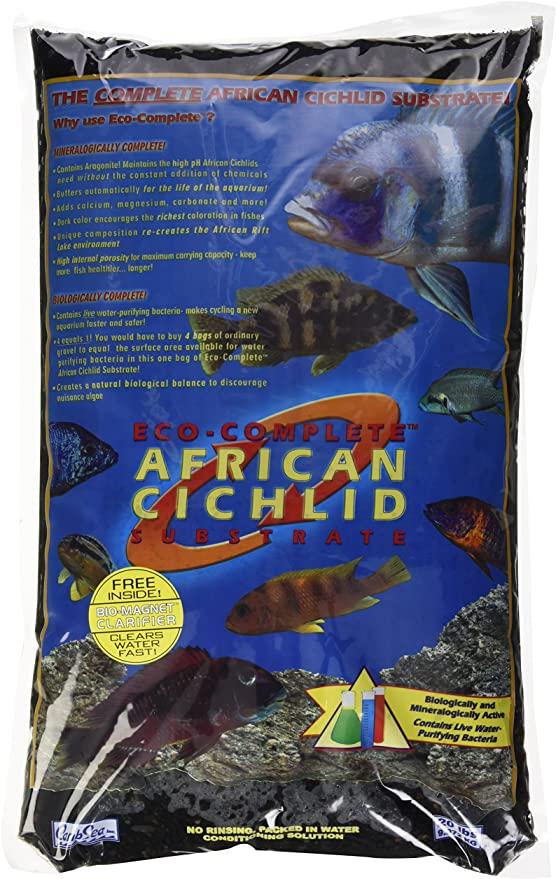CaribSea Aquatics 008479007773 product image 3