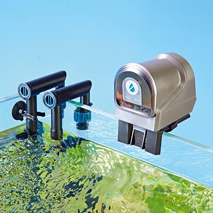 OASE Indoor Aquatics 55143 product image 9