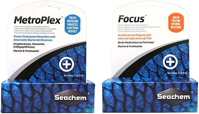 Seachem  product image 9