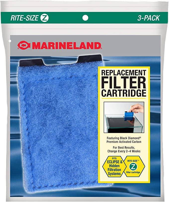 MarineLand PA0130-03 product image 8