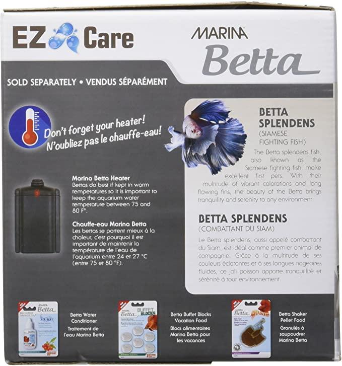 Marina 13358 product image 6