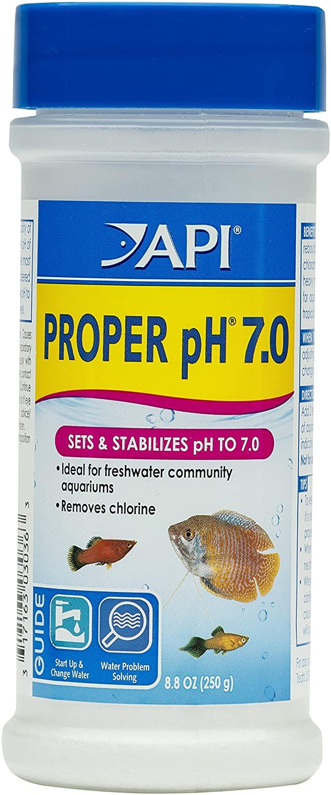 API 36C product image 11