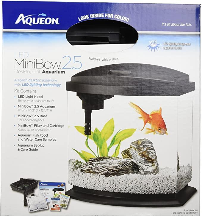 Aqueon 00817783 product image 5