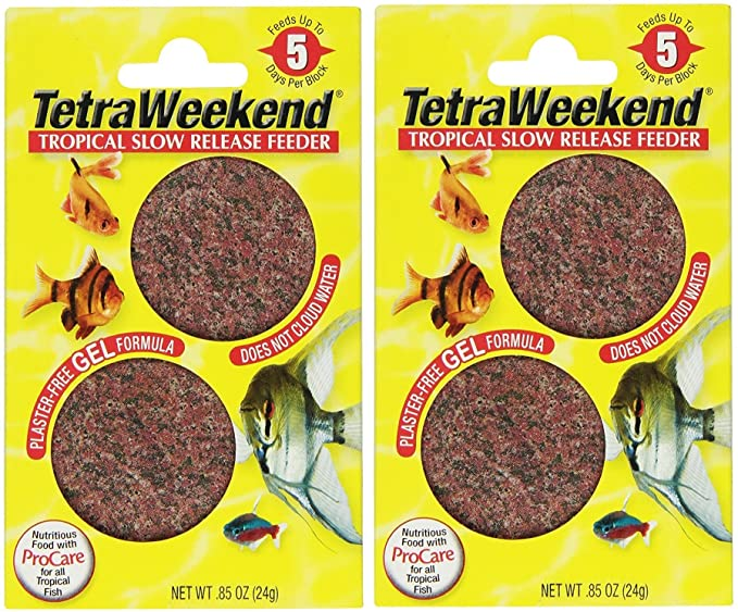 Tetra  product image 7