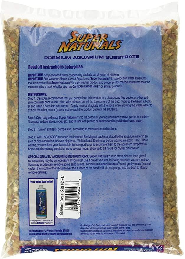 Carib Sea 008479058478 product image 9