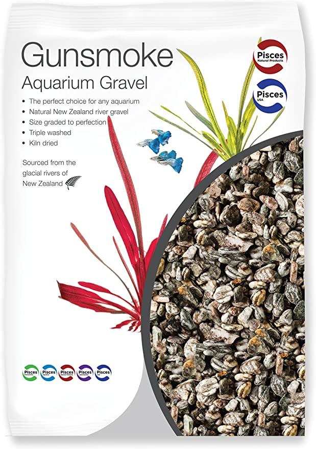 Pisces AM-GUN010 product image 4