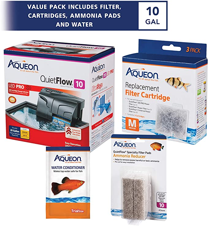 Aqueon 100540434 product image 2