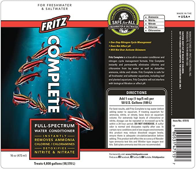 Fritz Aquatics 47515 product image 4