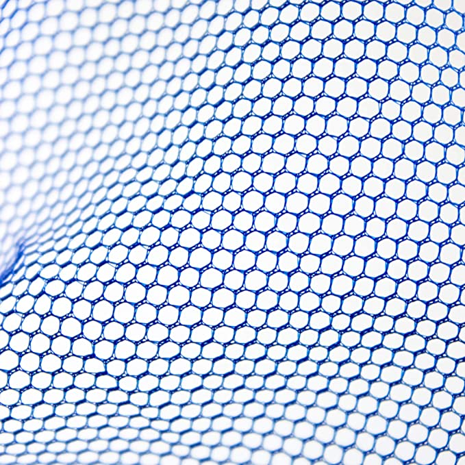 Penn-Plax QN10 product image 7