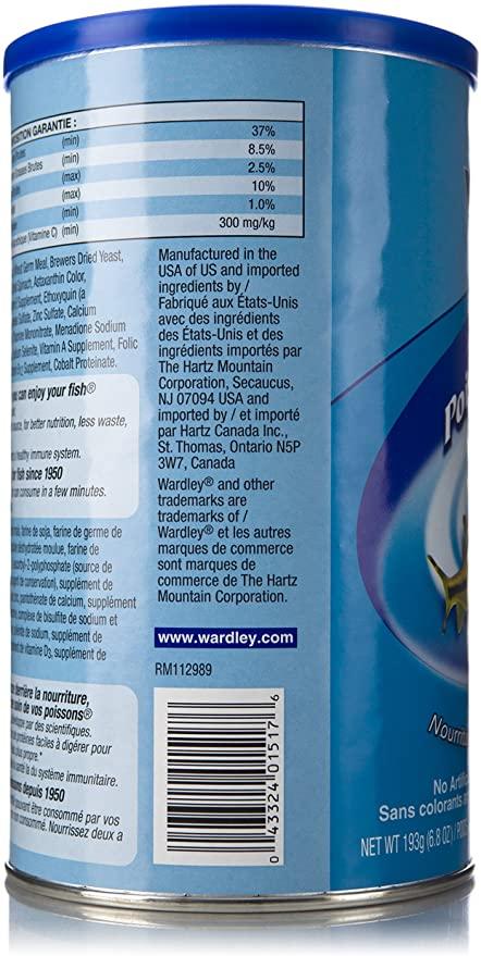 Hartz 4332401517 product image 3