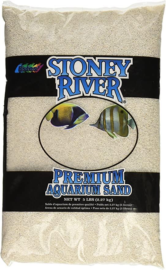 Stoney River 6607 product image 5
