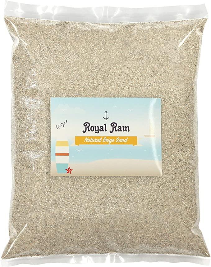 Royal Ram  product image 3