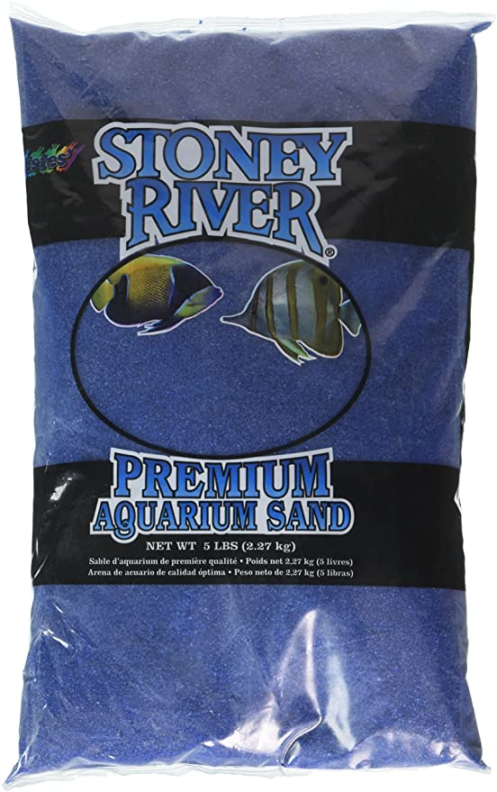 Stoney River 6602 product image 4
