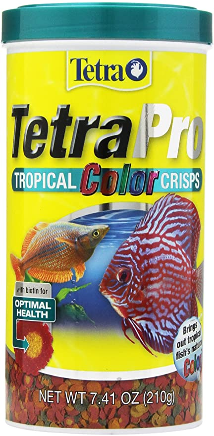Tetra 77080 product image 1