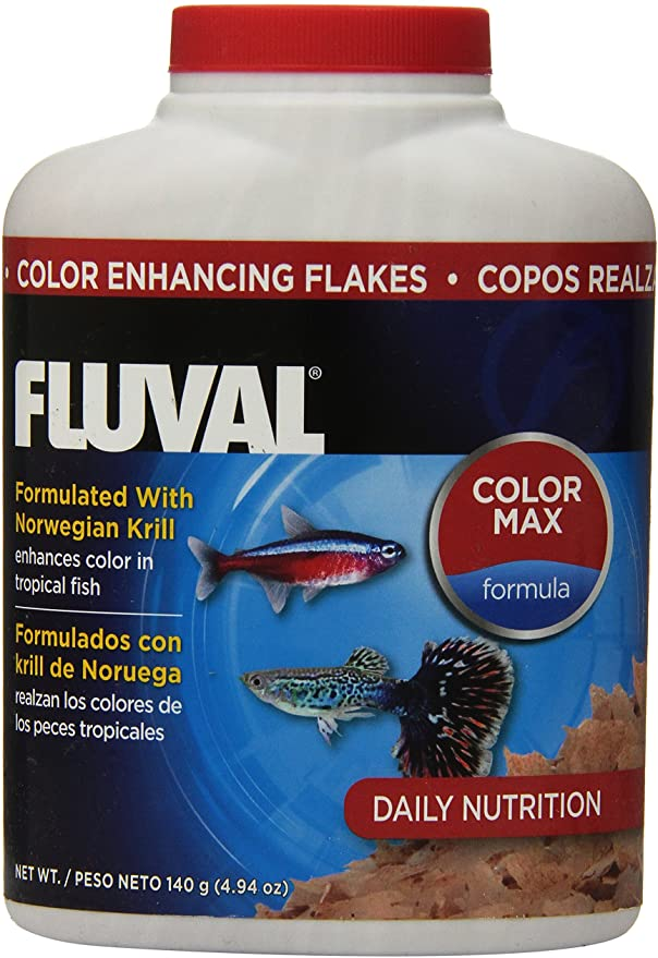 Fluval A6544 product image 6