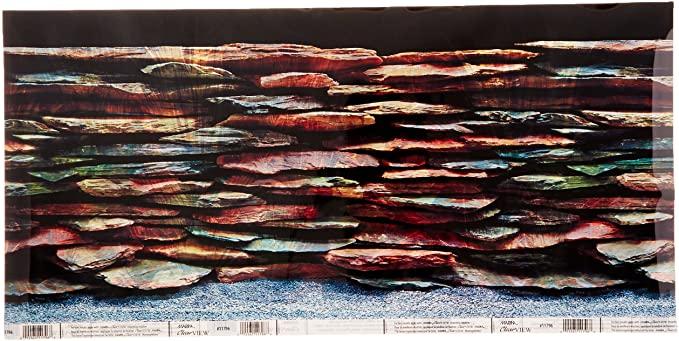 Marina 11928 product image 7