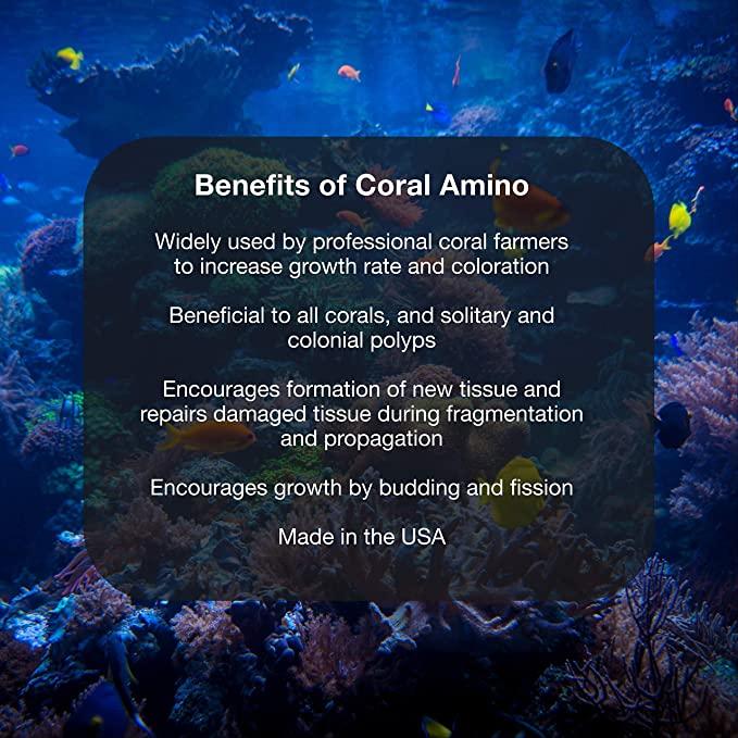 Brightwell Aquatics COA60 product image 2