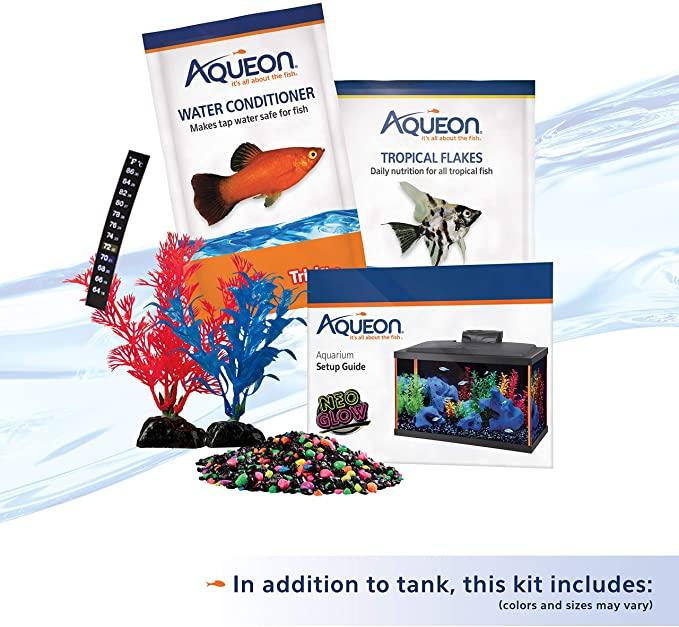 Aqueon 100530342 product image 4