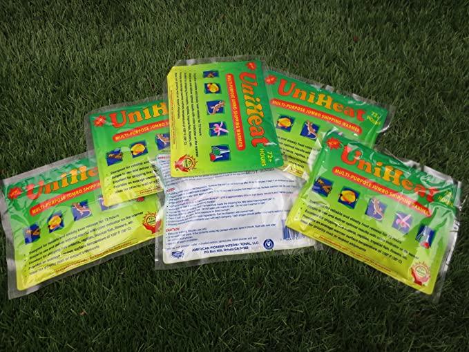 American Pioneeer International  product image 3