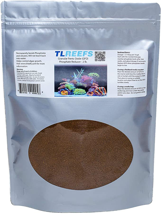 TL Reefs  product image 5