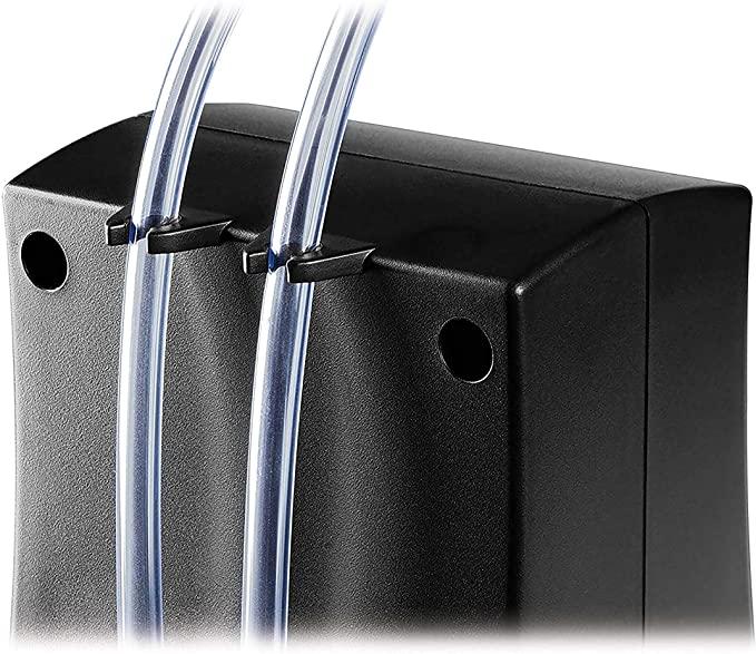 Aqueon 100106998 product image 2