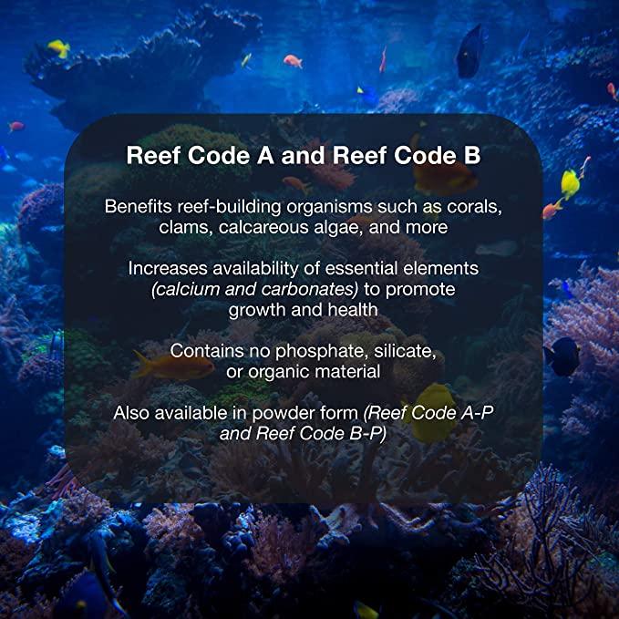 Brightwell Aquatics RCA2L product image 5