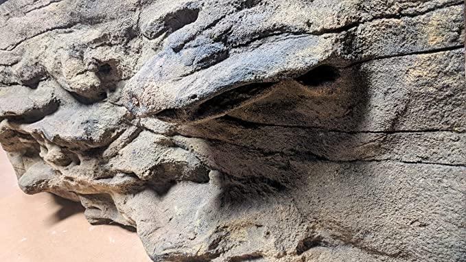 Universal Rocks 48x20-LEDGE product image 3
