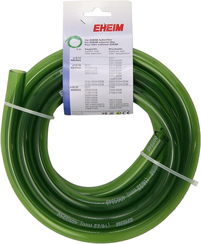 Eheim 57140128 product image 2