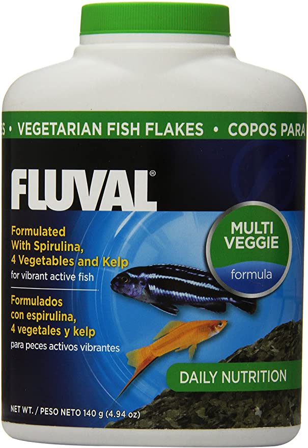 Fluval A6533 product image 11