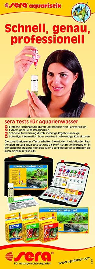 Sera 4110 product image 4