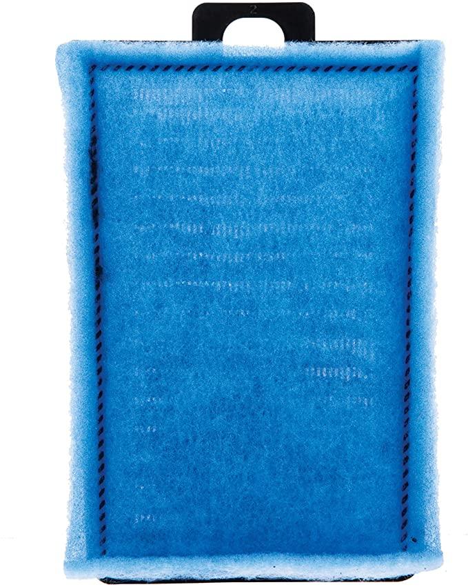 MarineLand PA0137-04 product image 4