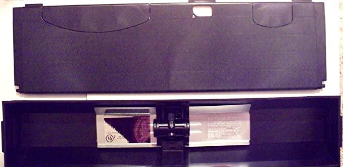 Hartz  product image 5